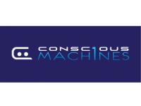01_Conscious_Machines_Logo