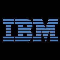 02_IBM_Logo