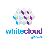 03_White_Cloud_Global